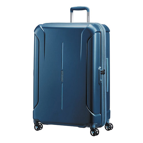 "American Tourister Technum 20"" Spinner"