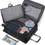 Thumbnail: Samsonite Silhouette 16 Expandable Carry-On Spinner