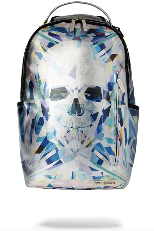 Sprayground Rich and Dangerous Backpack