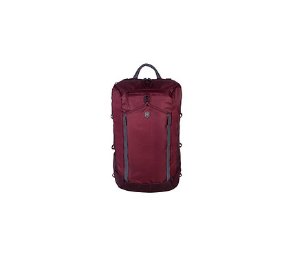 Victorinox Compact Laptop Backpack
