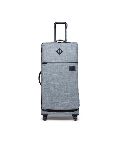 Herschel Highland Luggage | Large