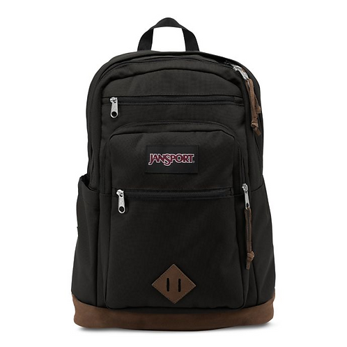 JanSport Wanderer Backpack
