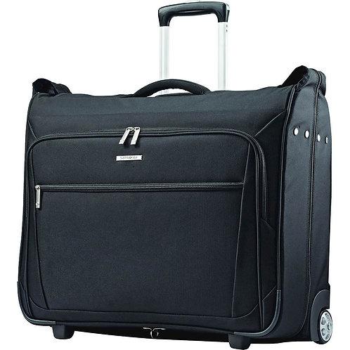 Samsonite Ascella Ultravalet Garment Bag