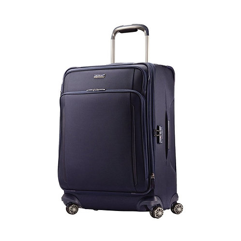 Samsonite Silhouette XV Softside Spinner 25""