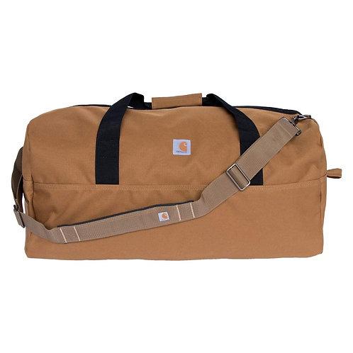 "Carhartt Legacy 28"" Duffel Bag"