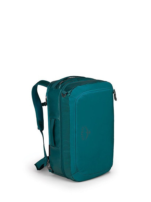 Osprey Transporter Carry-On