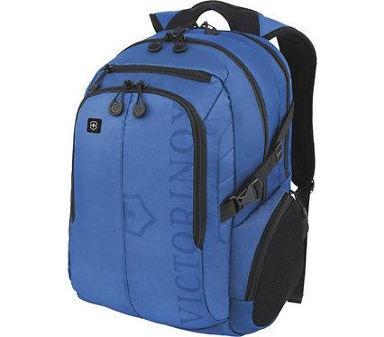 Victorinox Pilot Laptop Backpack