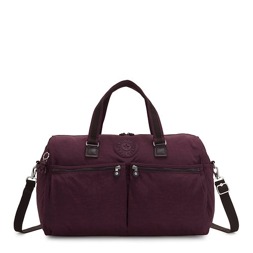 Kipling Itska New Duffle Bag