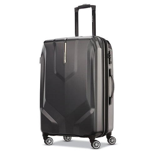 Samsonite Opto PC 2 Hardside Spinner Luggage - Medium