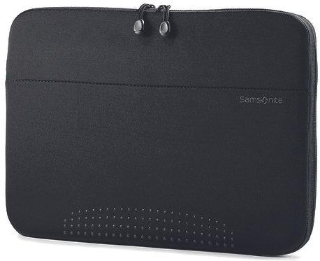 Samsonite Aramon NXT 15.6 Laptop Sleeve