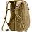 Thumbnail: The North Face Women's Jester Backpack