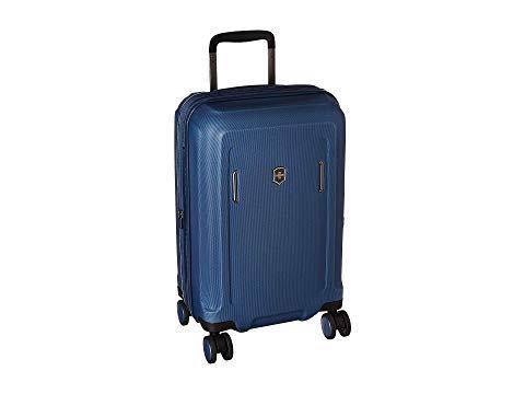 Victorinox Werks Traveler 6.0 Frequent Flyer Hardside Carry-On