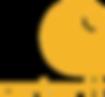 Carhartt+Logo.png