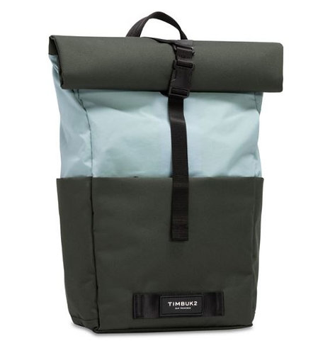 Timbuk2 Hero Laptop Backpack