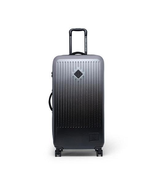 Herschel Trade Luggage | Large