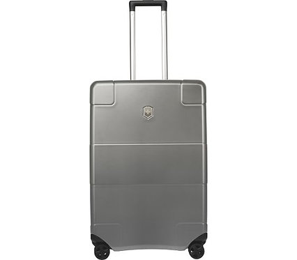 Victorinox Lexicon Hardside Medium