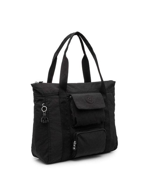 Kipling Asseni Extra Tote Bag