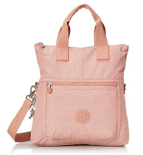 Kipling Eleva Convertible Tote Bag