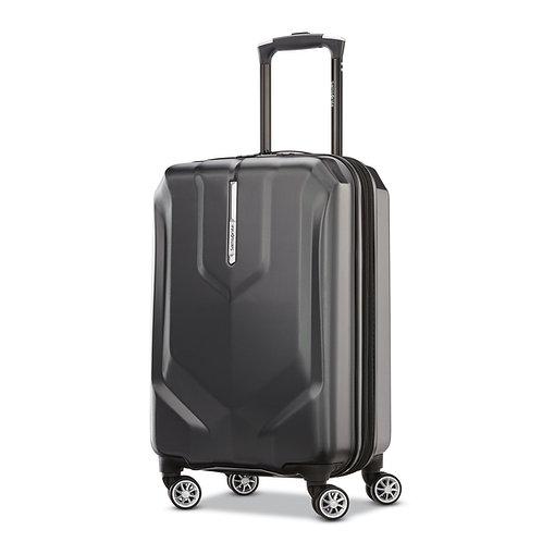 Samsonite Opto PC 2 Hardside Carry On Spinner Luggage