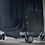 Thumbnail: Samsonite Silhouette 16 Expandable Carry-On Spinner