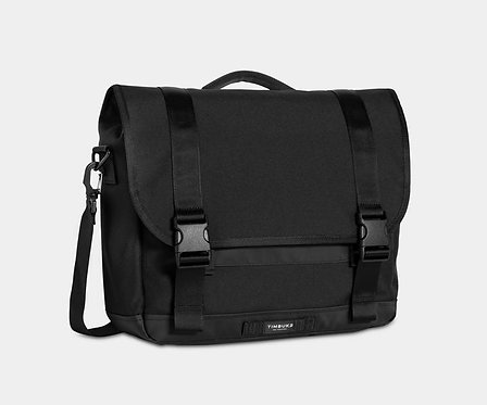 Timbuk2 Commute Messenger Bag 2.0 - Small