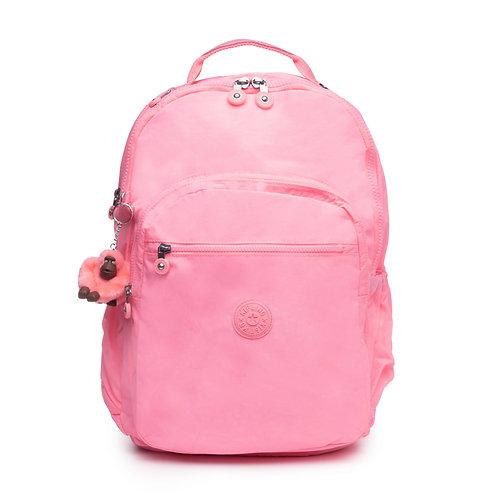 Kipling Seoul Go Extra Large Laptop Backpack