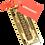 Thumbnail: Sprayground Wonder Woman: Lasso Shark DLXV Backpack