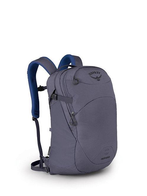 Osprey Aphelia Backpack