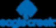 EC_logo_wht-bl_copy_1200x1200.png