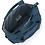 Thumbnail: Kipling Eleva Convertible Tote Bag