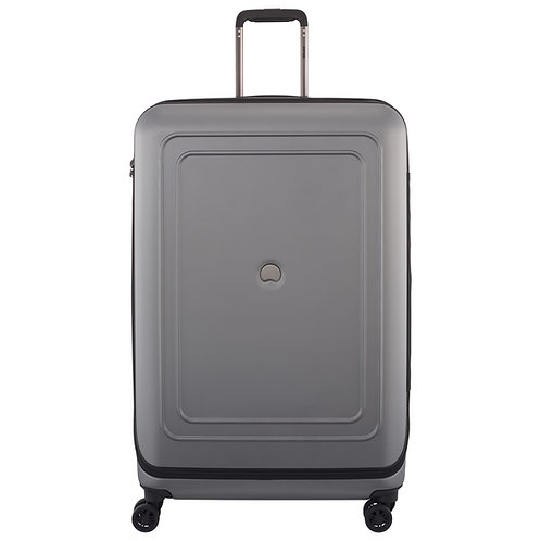 "Delsey Cruise Lite Hardside 29"" Expandable Spinner Luggage"