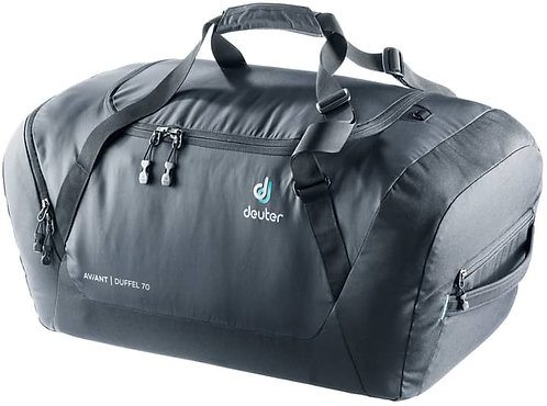 Deuter Aviant Duffel 70L