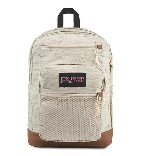 JanSport Huntington Backpack