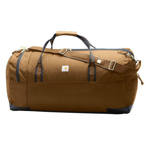 "Carhartt Legacy 30"" Gear Bag"