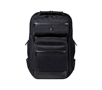 Victorinox Rath Slim Backpack