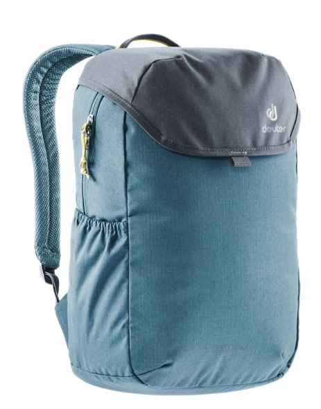 Deuter Vista Chap Backpack