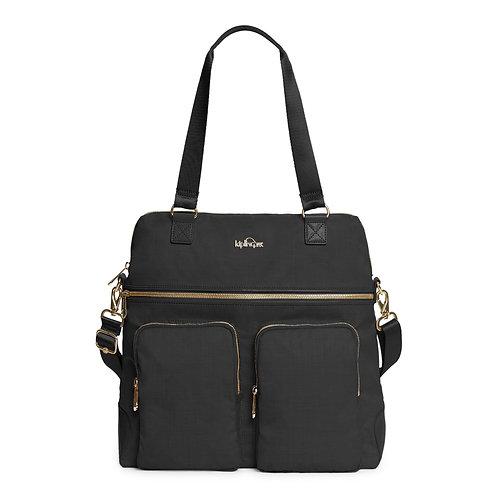 Kipling Camryn Laptop Handbag