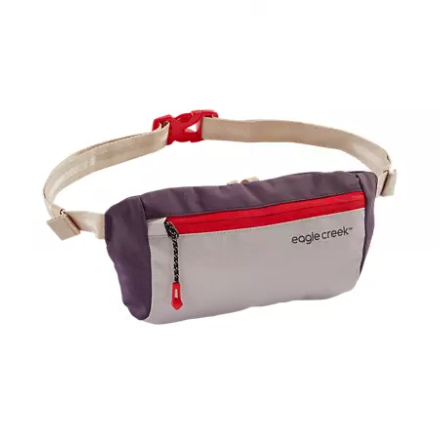 Eagle Creek Stash Waist Bag