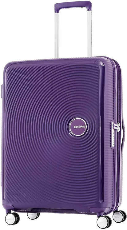 """American Tourister Curio 25"""" Spinner"""