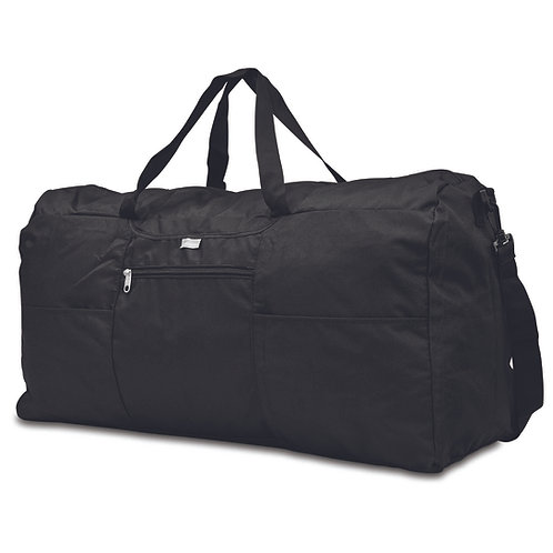 Samsonite Foldaway Foldable Duffel Bag - XL