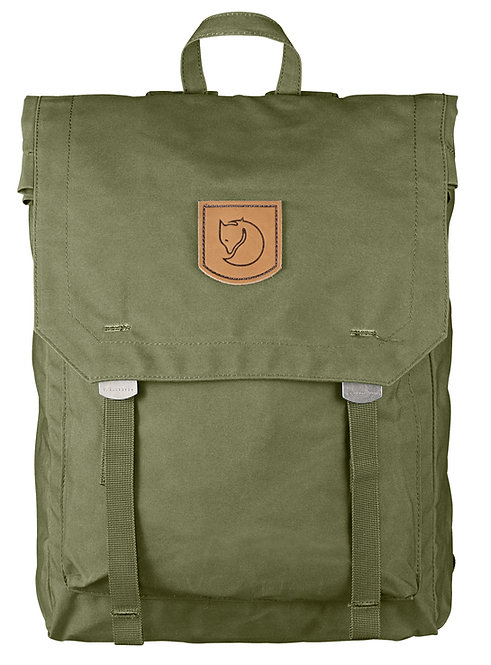 Fjallraven Foldsack No. 1 Backpack