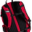 Thumbnail: The North Face Hot Shot Special Edition Backpack