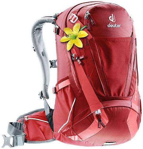 Deuter Trans Alpine 28 SL Backpack