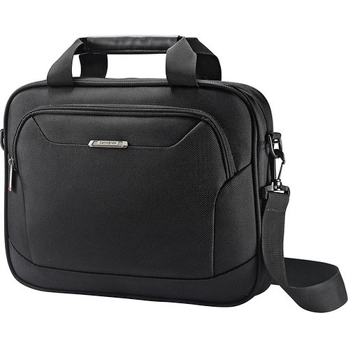 Samsonite Xenon 3.0 Laptop Shuttle 13""