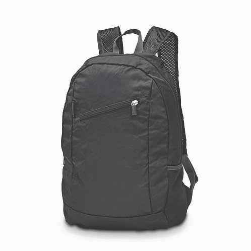 Samsonite Foldaway Foldable Backpack