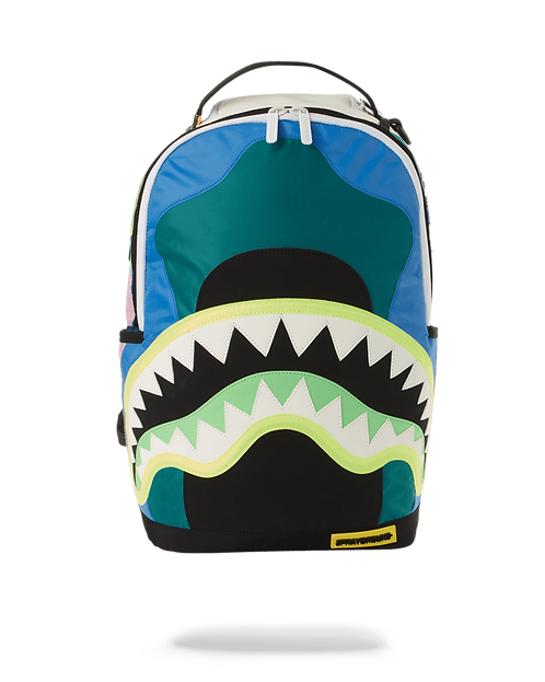 Sprayground Bel Air Backpack