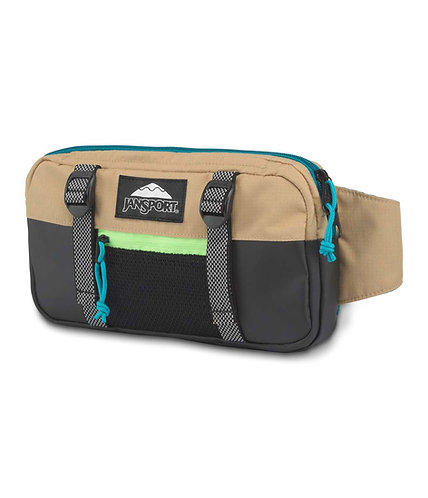 JanSport Way Out Waistpack - Fanny Pack