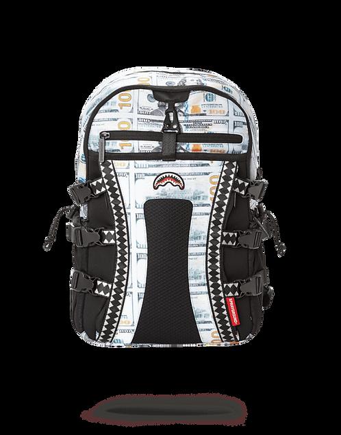 Sprayground 100 Nomad Backpack