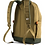 Thumbnail: The North Face Daypack