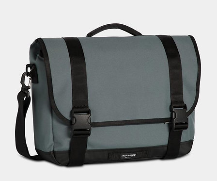 Timbuk2 Commute Messenger Bag 2.0 - Medium